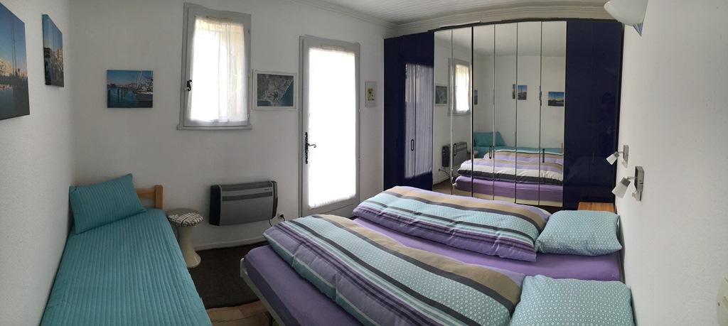 h ngelampen esszimmer. Black Bedroom Furniture Sets. Home Design Ideas